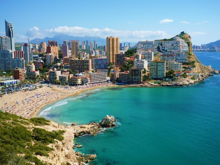 benidorm-spain2 (700x525, 308Kb)