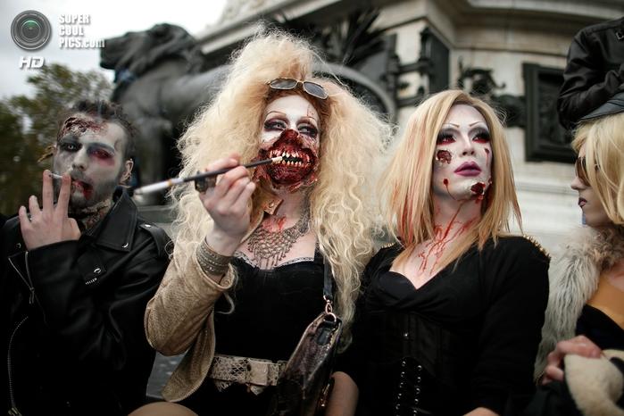 всемирный день зомби (700x466, 227Kb)