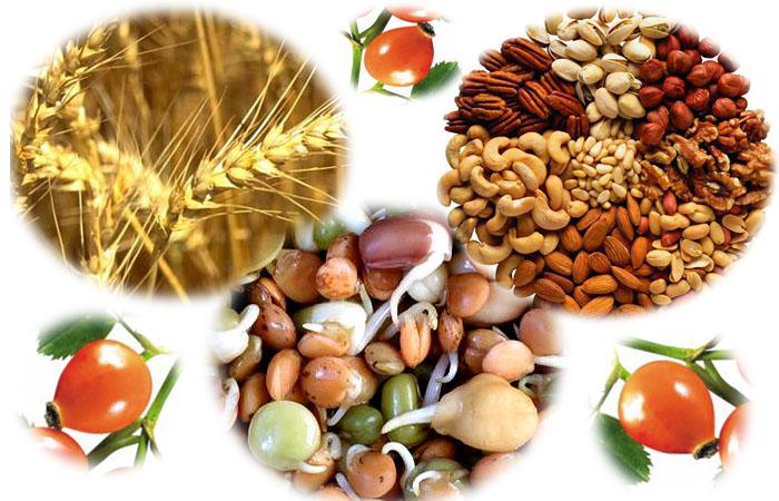 vitamin-e1 (1) (700x450, 120Kb)