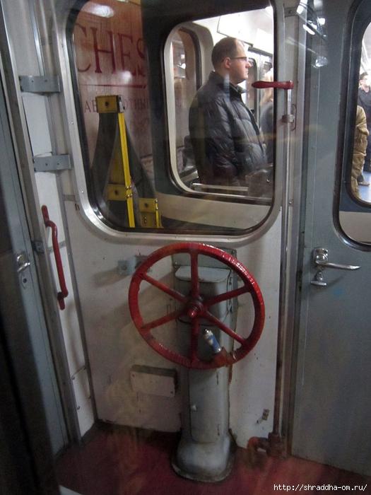 Питерское метро (3) (525x700, 258Kb)