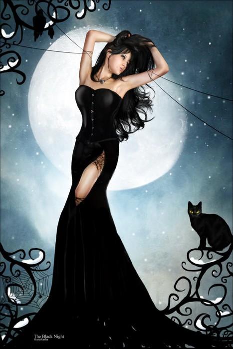 1183668473_the_black_night_by_anarasha (467x700, 75Kb)