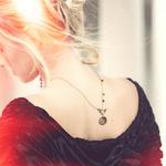 4360286_99px_ru_avatar_141835_devushka_s_ojerelem_na_spine (150x150, 12Kb)