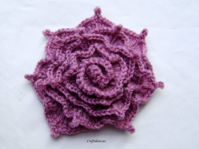 crochet-rose-1024x768 (700x525, 219Kb)