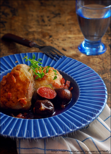 4979645_chicken_spicy_fig_compote (468x650, 253Kb)