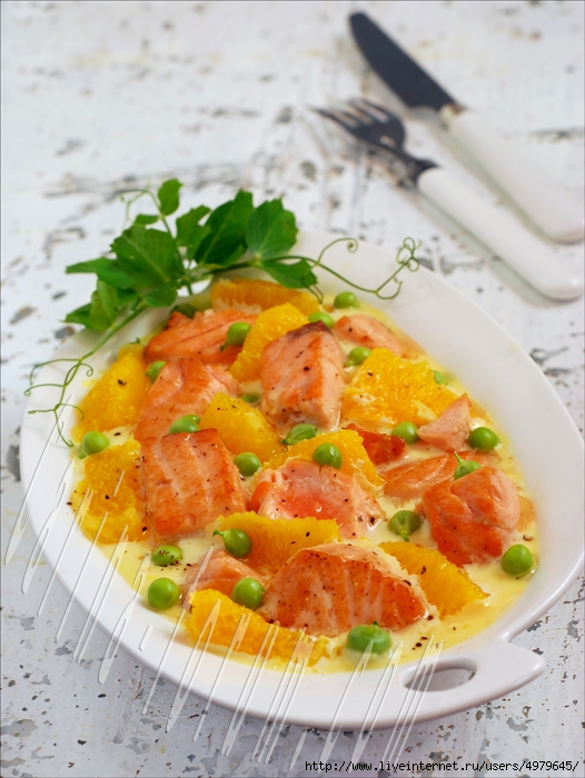 4979645_cream_orange_salmon (526x700, 269Kb)