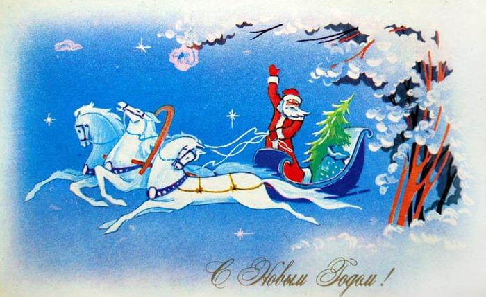 Новогодний ипподром где лучше встретить этот новый год, провести новогодние каникулы с детьми,/1383429013_37319255 (700x429, 108Kb)