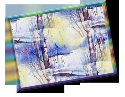 Unbenannt-1 (400x310, 192Kb)