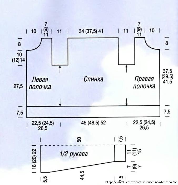 2007di.04_7-kopiya-2 (676x700, 207Kb)