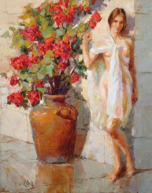 roman-girl (504x640, 345Kb)