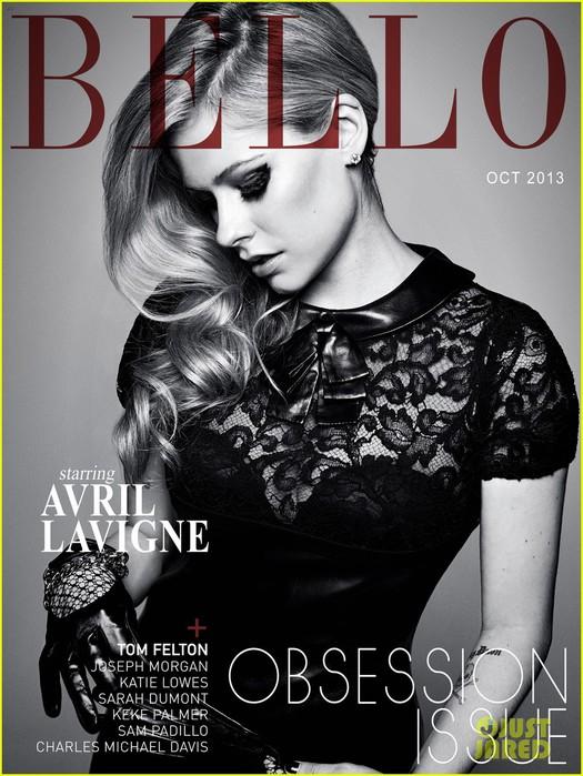 avril-lavigne-covers-bello-magazine-october-2013-05 (525x700, 112Kb)