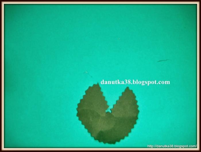 цветы из тыквенных семечек и листьев кукурузы (39) (700x532, 162Kb)