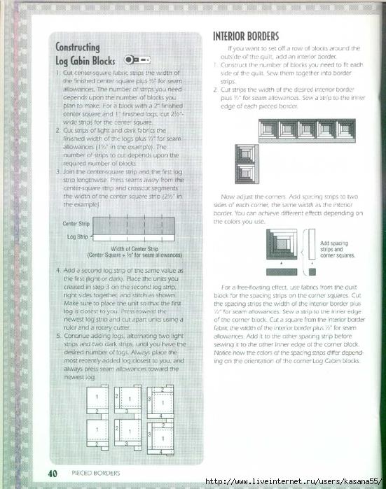 40 (551x700, 269Kb)