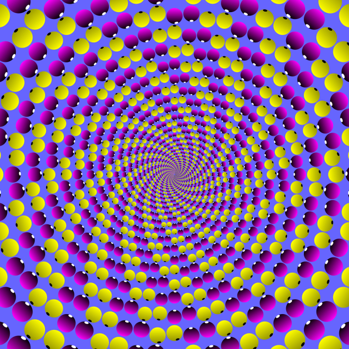 104683684_large_eyeballspiral (700x700, 849Kb)