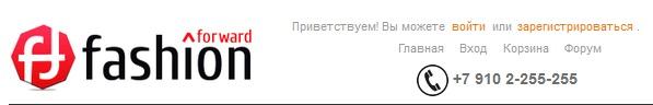 4524271_osteoxandroz1_1_ (597x96, 18Kb)