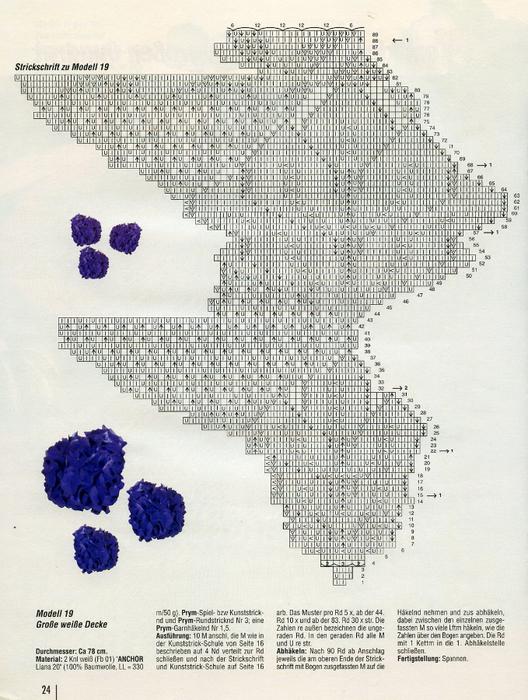 22 (528x700, 451Kb)