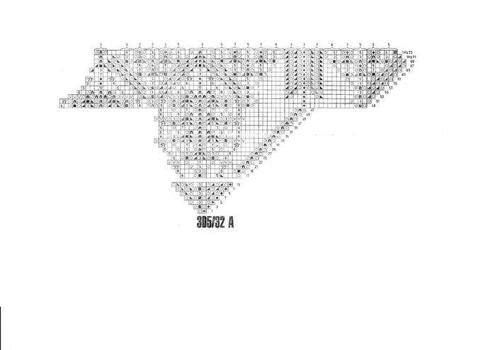 o_c541a4d86f530c34_040 (700x494, 67Kb)