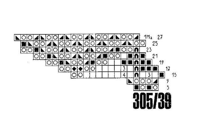 o_c541a4d86f530c34_048 (700x399, 77Kb)