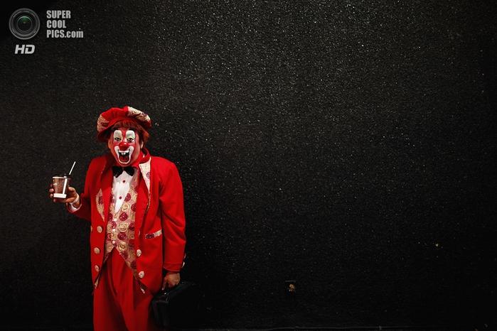клоуны фото 8 (700x466, 247Kb)