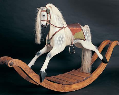 Как встречать год Лошади? Что приготовить? Как одеться?