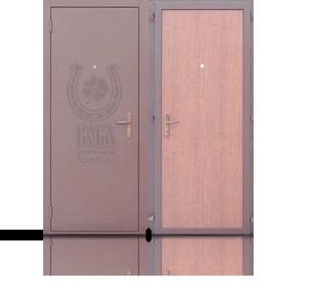 двери (357x312, 92Kb)
