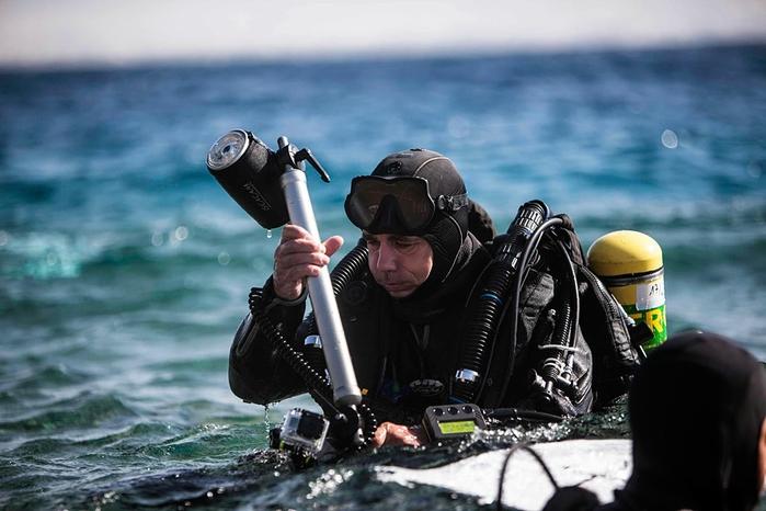 подводная фотосессия 2 (700x466, 217Kb)