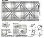 Превью 003b (700x611, 374Kb)