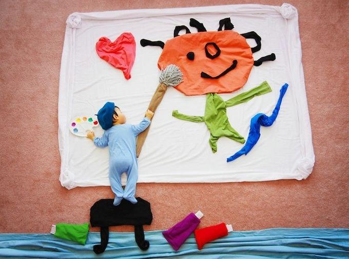 фото спящих детей 2 (680x506, 152Kb)
