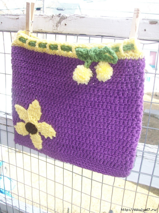 flower_laptop_sleeve_1 (525x700, 321Kb)