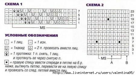 sirenevoe-plate-s-verxom-v-polosku_1 (450x253, 80Kb)