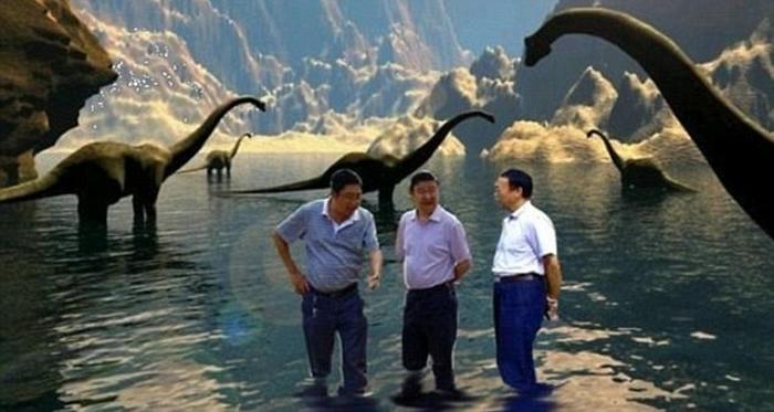 китайские чиновники фотожаба 9 (700x373, 158Kb)