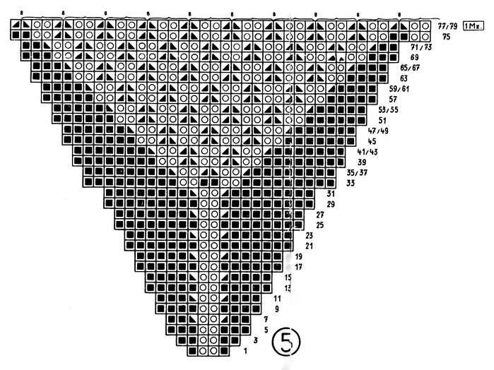 5a (700x524, 191Kb)