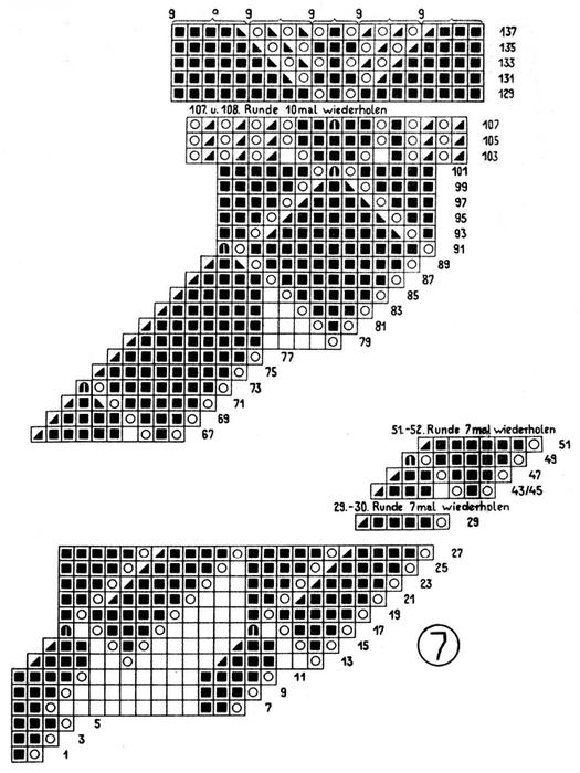 7a (525x700, 169Kb)