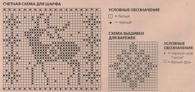 1327334294_shapka-i-sharf-v-norv.stile-2 (640x302, 52Kb)
