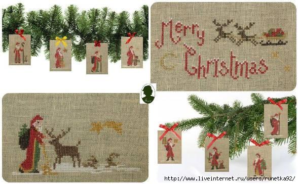 10 Christmas Ornaments (588x364, 169Kb)
