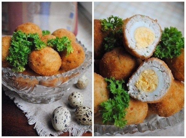 яйца по шотландски (600x446, 190Kb)