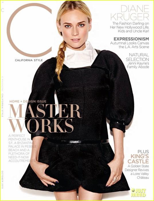 diane-kruger-covers-c-magazine-october-2013-06 (537x700, 98Kb)