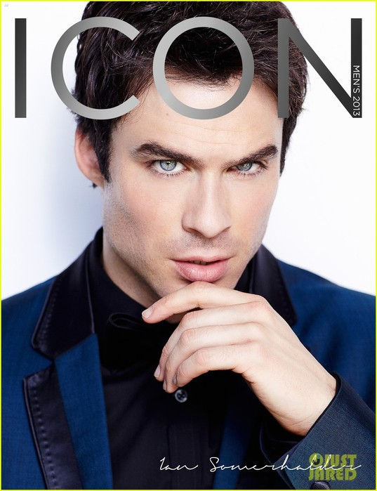 ian-somerhalder-covers-icon-magazine-mens-issue-2013-05 (537x700, 83Kb)