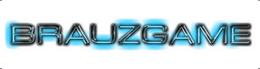 brauzernie-online-igri (260x69, 31Kb)