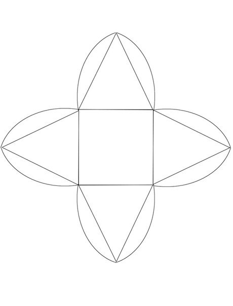 2 (460x604, 35Kb)
