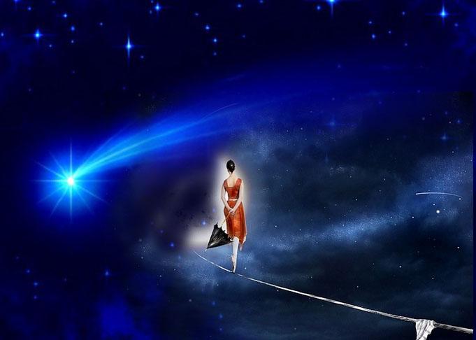 Праздник-каждый-день-День-собирания-звезд (681x486, 61Kb)