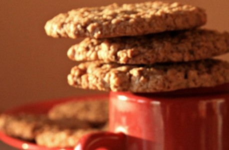crispy-oatmeal-cookies-display-iii-458x300 (458x300, 27Kb)
