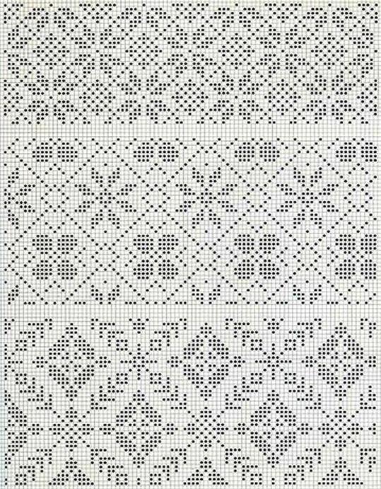 norveg-uz (539x691, 238Kb)