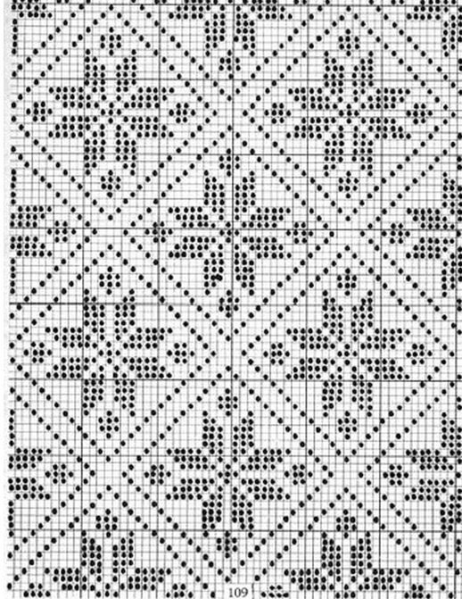 norveg-uz5 (518x671, 205Kb)