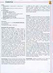 Превью 13 (511x700, 312Kb)