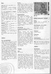 Превью 15 (481x700, 228Kb)