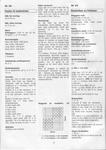 Превью 17 (495x700, 222Kb)