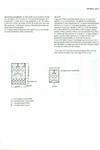 Превью 23 (468x700, 156Kb)