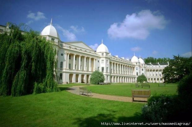 London Business School Mba Essays