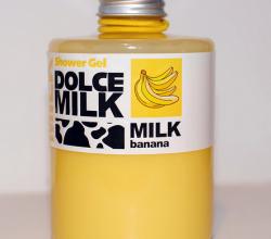 лорен косметик dolce milk купить оптом