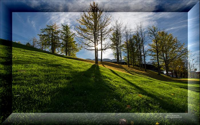 ScreenShot 308 (700x438, 625Kb)
